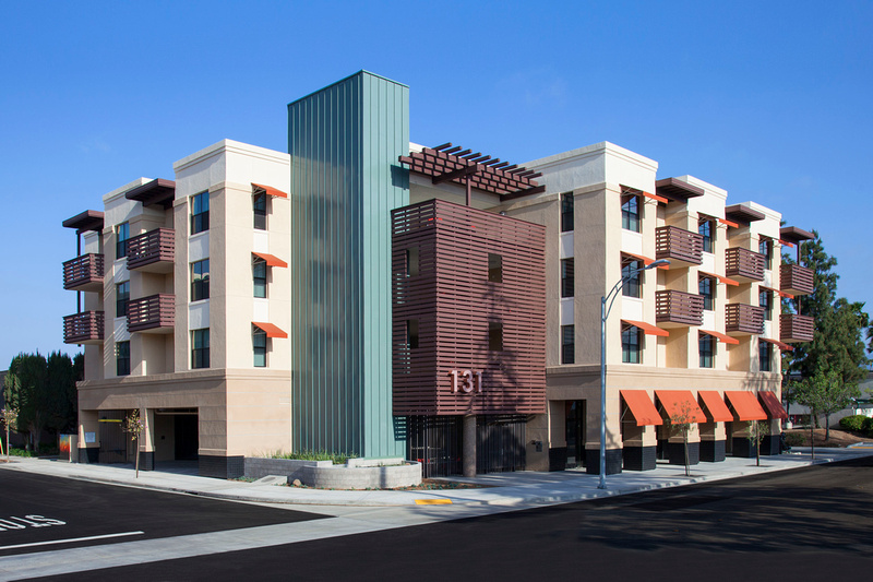 Delightful ... Low Income Senior Housing In San Diego California. Affirmed Housing  Photo Gallery Leasing Info